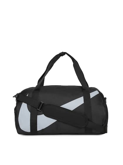 Nike Duffel Bag - Buy Nike Duffel Bag online in India 11abb0ef5d297