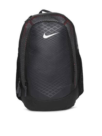 b34add7bcc sale nike all star kyrie backpack ba5286 235 941fb 08bec  authentic nike  men black vpr speed backpack c80f2 611d9