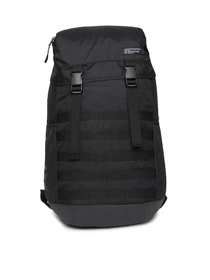 Buy Nike Max Air Bags Online India,Nike Air Max 90