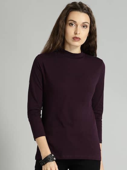 c7956d70aa Women Sarees Tshirts Stoles - Buy Women Sarees Tshirts Stoles online ...