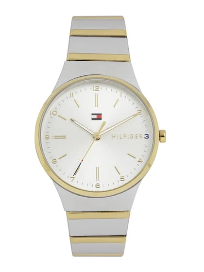 115cfb9e016d6f Tommy Hilfiger Watches For Women - Buy Tommy Hilfiger Watches For ...