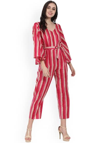 8cc8903f16 Jumpsuits - Buy Jumpsuits For Women
