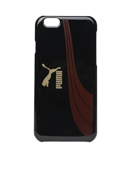 Mobile Phone Cases Buy Mobile Phone Cases Online Myntra