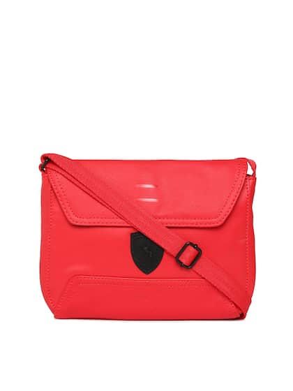 a76421f345 Puma Ferrari Ls Bags Handbags - Buy Puma Ferrari Ls Bags Handbags ...