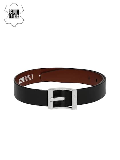 45be5ab41f0c9 Men Puma Watches Belts - Buy Men Puma Watches Belts online in India