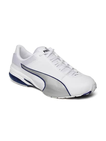 Puma Jago Shoes - Buy Puma Jago Shoes online in India 75e97c765