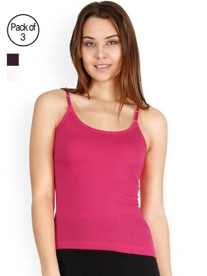 89146e6f07dfb Lingerie - Buy Lingerie for Women Online at Best Price