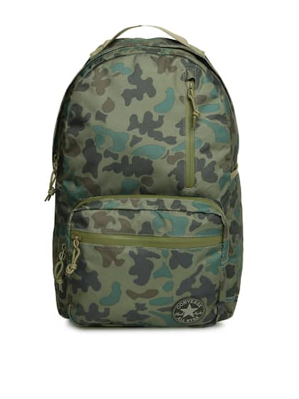 67e90d86d04a97 Converse Backpack Bags - Buy Converse Backpack Bags online in India
