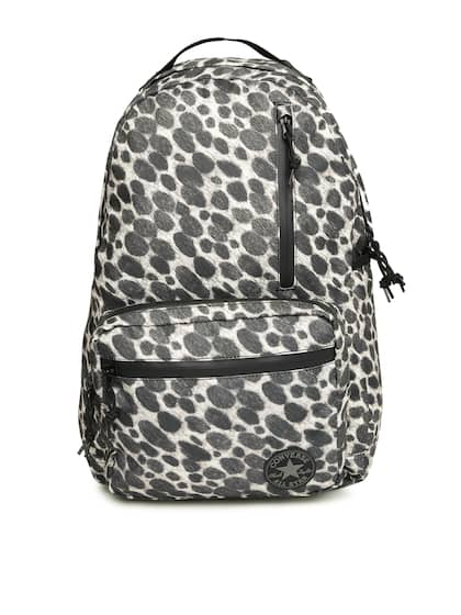 d6988d7d557e Converse Backpacks Bags - Buy Converse Backpacks Bags online in India