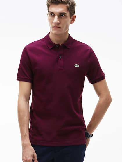 a4ab6df12e55 Lacoste - Buy Clothing   Accessories from Lacoste Store