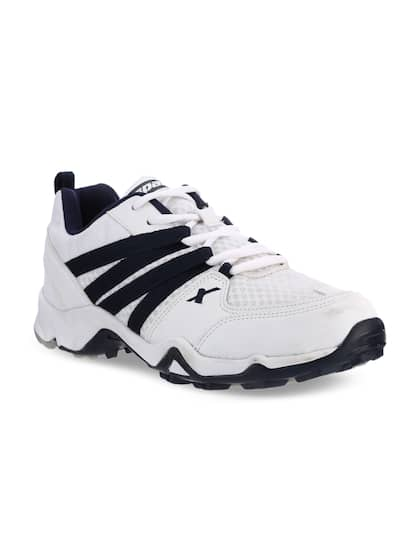 1155a658d2fa Sparx Sports Shoes - Buy Sports Shoes for Sparx Online
