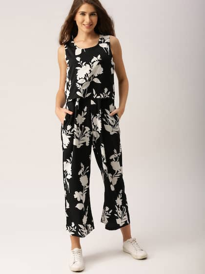 309f3c66801 Dressberry By Lifestyle Jumpsuit - Buy Dressberry By Lifestyle ...