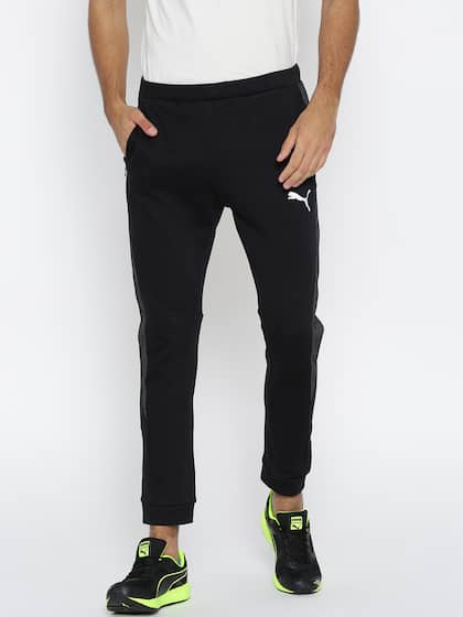 ef4fd3997ed5 Puma Jackets Rain Jacket Track Pants Pants - Buy Puma Jackets Rain ...
