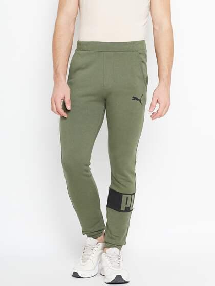 16bcaba60c1b Puma Track Pants Trousers Trousers Trousers Pan Ts Track Pantssuits ...
