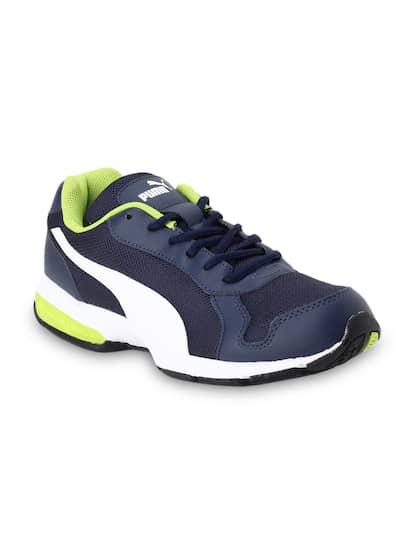 122829120fa6 Sports Shoes - Buy Sport Shoes For Men   Women Online