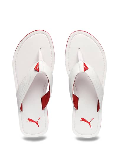 fd3f1fce97d5 Puma Slippers - Buy Puma Slippers Online at Best Price
