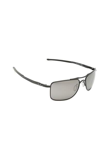 43f9f3a0876a Oakley Sunglasses - Buy Oakley Sunglasses Online in India | Myntra