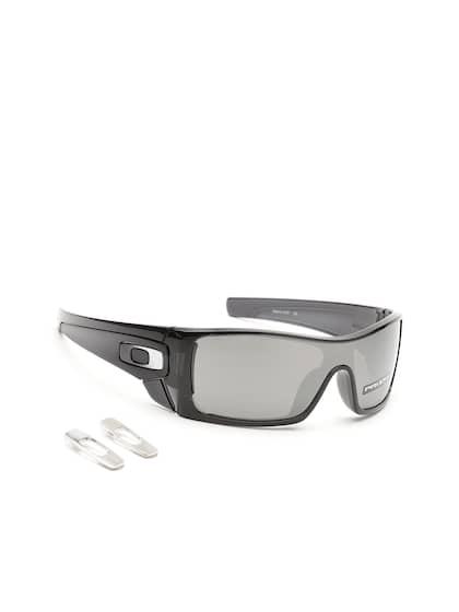7bd90eae483 Oakley Sunglasses - Buy Oakley Sunglasses Online in India