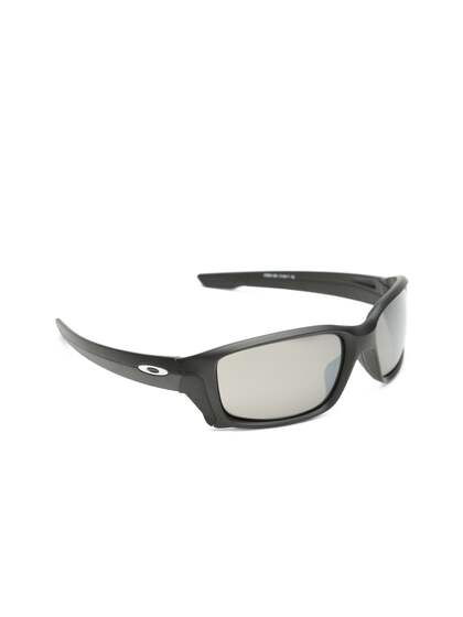 f8785bcd27 Oakley - Buy Oakley Sunglasses for Men   Women Online