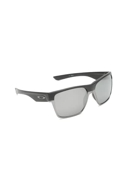 87a67038235 Oakley Sunglasses - Buy Oakley Sunglasses Online in India