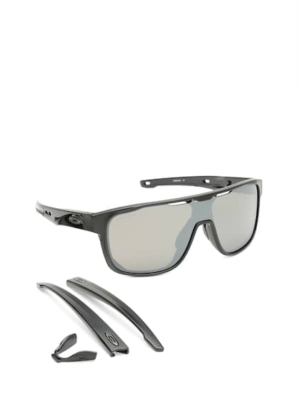 9f99d58c21 Oakley Sports Sunglasses - Buy Oakley Sports Sunglasses online in India