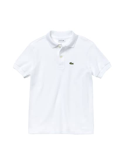 Lacoste - Buy Clothing   Accessories from Lacoste Store  25197616bb