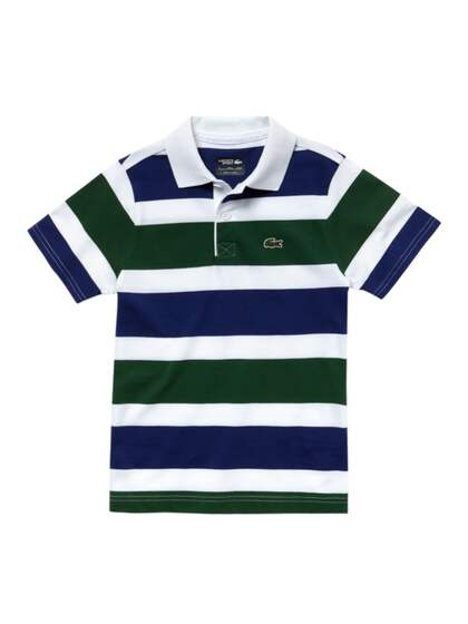 fa3f62834 Lacoste T-Shirts - Buy T Shirt from Lacoste Online Store