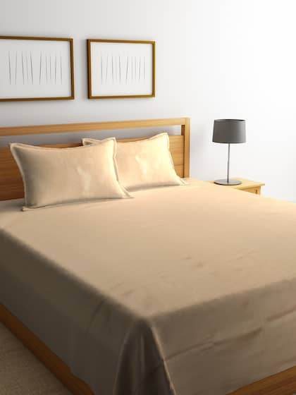 Portico New York Bed Covers Buy Portico New York Bed Covers Online