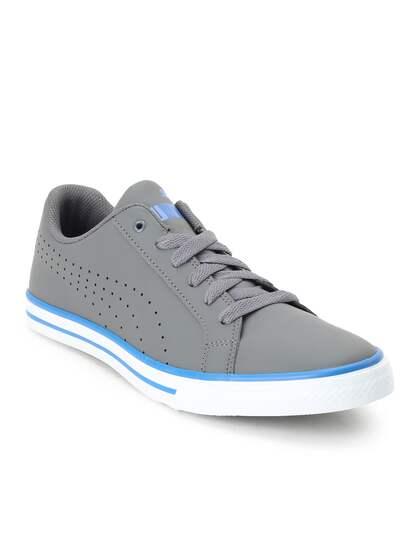 Sneakers Online Buy Sneakers For Men Women Myntra