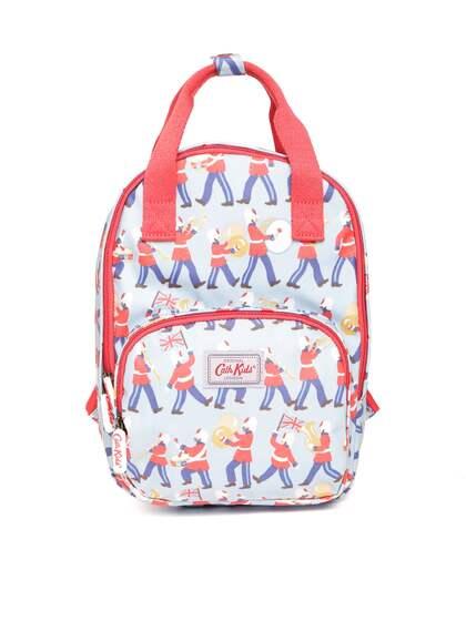 School Bags - Buy School Bags Online   Best Price  e9c6ef8576fd8