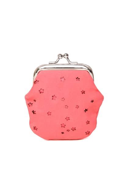 Girls Boys Girls Bags Clutches Buy Girls Boys Girls Bags Clutches