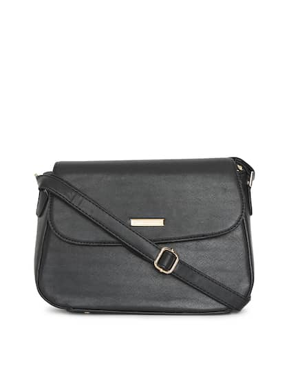 David Jones Handbags - Buy David Jones Handbags Online in India 52058d1a0b