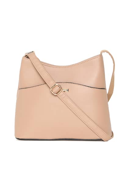 79adb39fae David Jones Handbags - Buy David Jones Handbags Online in India