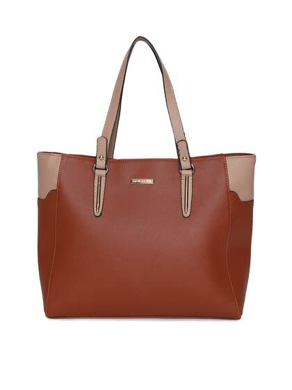 d8cec76e917fb7 David Jones Handbags - Buy David Jones Handbags Online in India