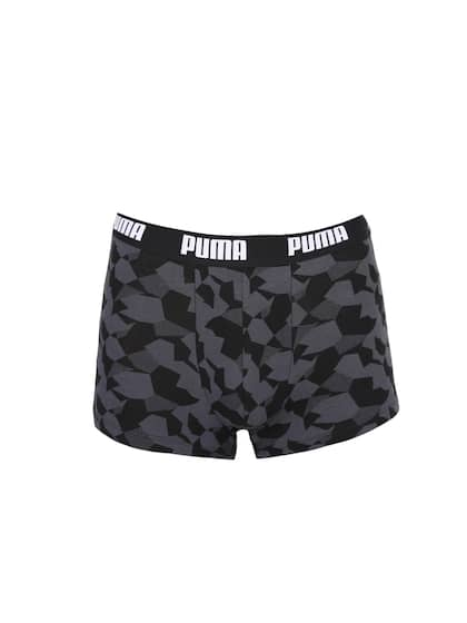 2d00db7b Men Puma Briefs - Buy Men Puma Briefs online in India