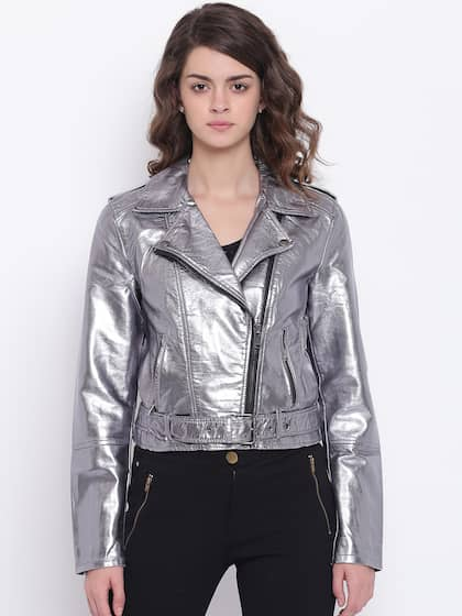 1a93be9aa5f96 ONLY Jackets - Buy Jackets from ONLY Online in India | Myntra
