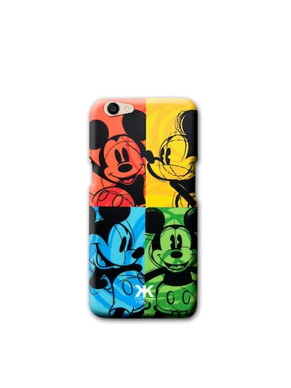 d747ac750a Mobile Phone Cases - Buy Mobile Phone Cases Online - Myntra