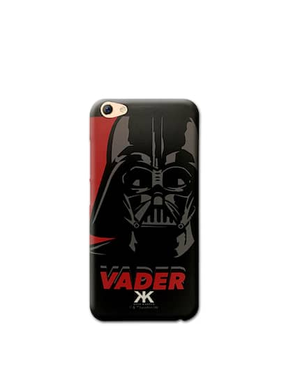 competitive price a45d6 51fea Mobile Phone Cases - Buy Mobile Phone Cases Online - Myntra