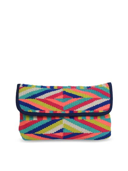 Clutch Bags - Buy Clutch Bags Online in India  e6dfff3db86c