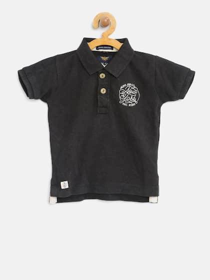 fa68e96cb9d Ruff Tshirts - Buy Ruff Tshirts online in India