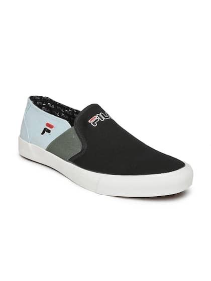 9ac54d7c96b6 Fila Shoes - Buy Original Fila Shoes Online in India