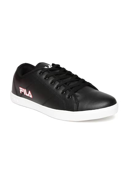8c8e7e0a5fc4 Fila Shoes - Buy Original Fila Shoes Online in India