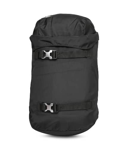 69bbf92b1bbc Puma Rucksacks Backpacks - Buy Puma Rucksacks Backpacks online in India