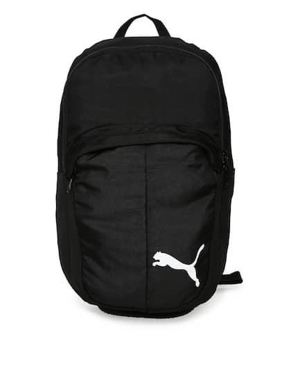 6e0564e736 Backpacks - Buy Backpack Online for Men, Women & Kids   Myntra