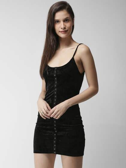 df12926707a1 Forever 21 - Exclusive Forever 21 Online Store in India at Myntra