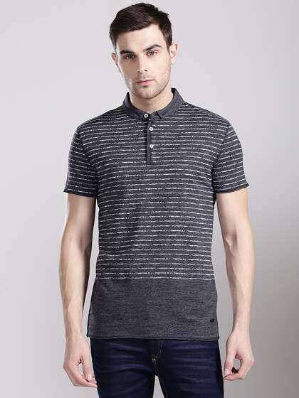 727d76a2da Hugo Boss Tshirts - Buy Hugo Boss Tshirts online in India