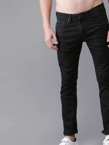58ddd01a Flat 60% Sale - Flat 60% Off On Top Brands Online At Myntra