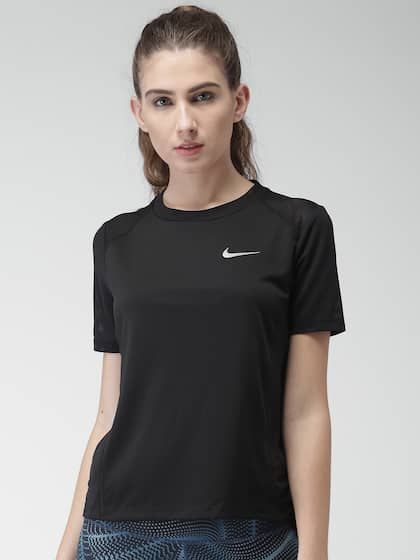 7efbfdf7466 Nike TShirts - Buy Nike T-shirts Online in India