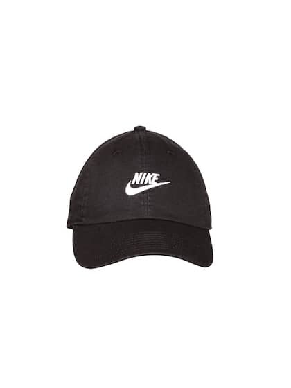 cbab08ac Caps - Buy Caps for Men, Women & Kids Online | Myntra