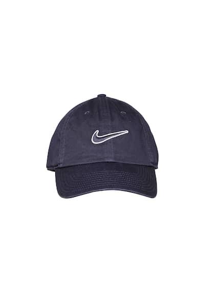 98351e36f77 Nike Cap - Buy Nike Caps for Men   Women Online in India